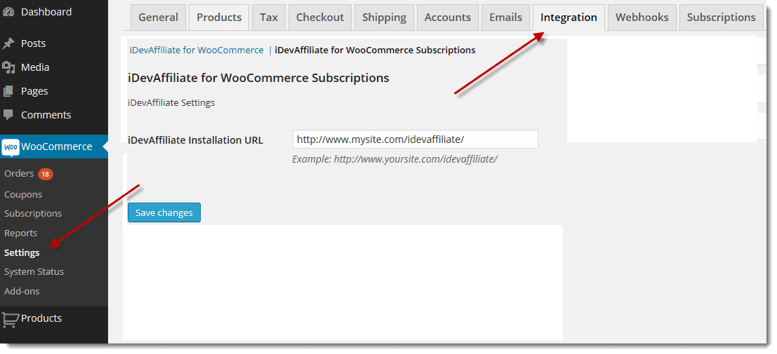 woocommerce_subscriptions_2