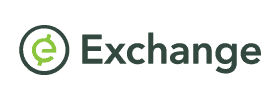 ithemes exchange affiliate program