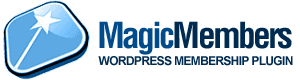 magic members affiliate plugin