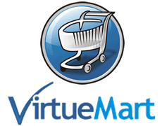 affiliate plugin for virtuemart